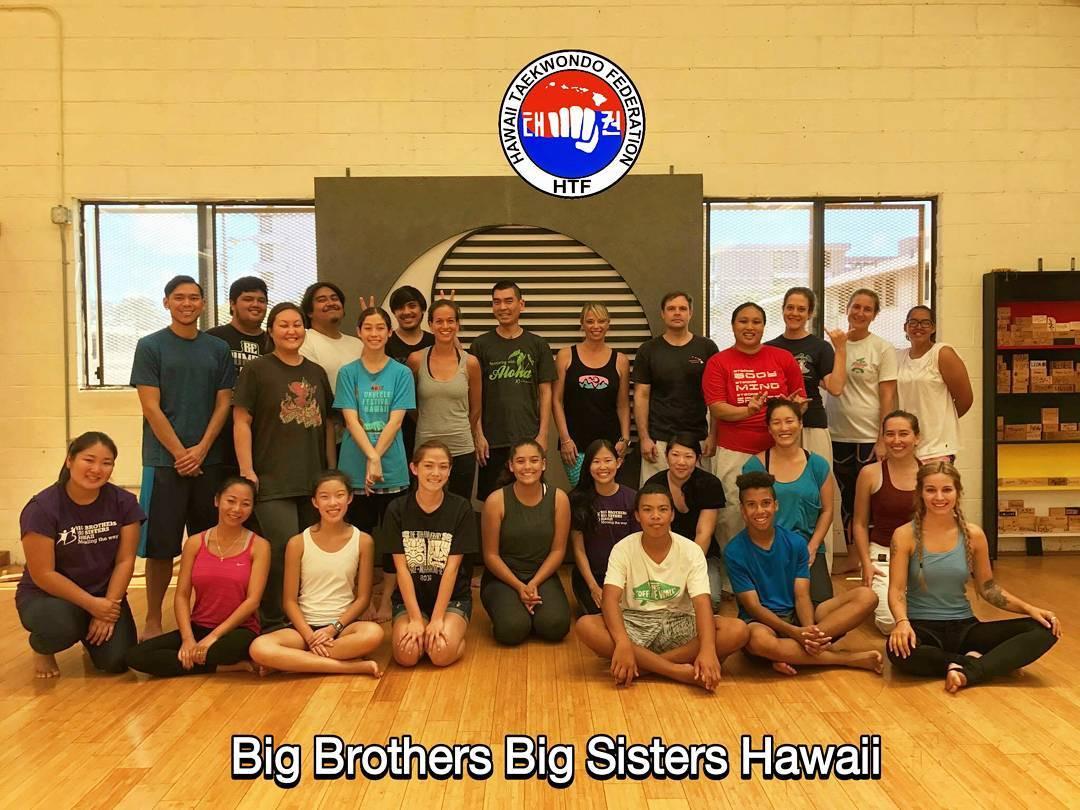 Big_Brothers_Big Sisters_Sep_23_2017.jpg