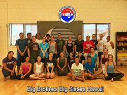 Big_Brothers_Big Sisters_Sep_23_2017