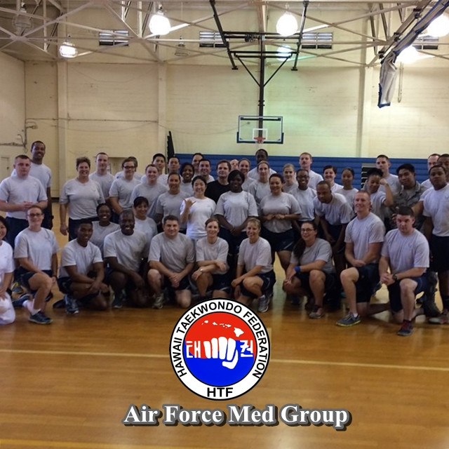 March_19_2015_air_force_med_group.jpg
