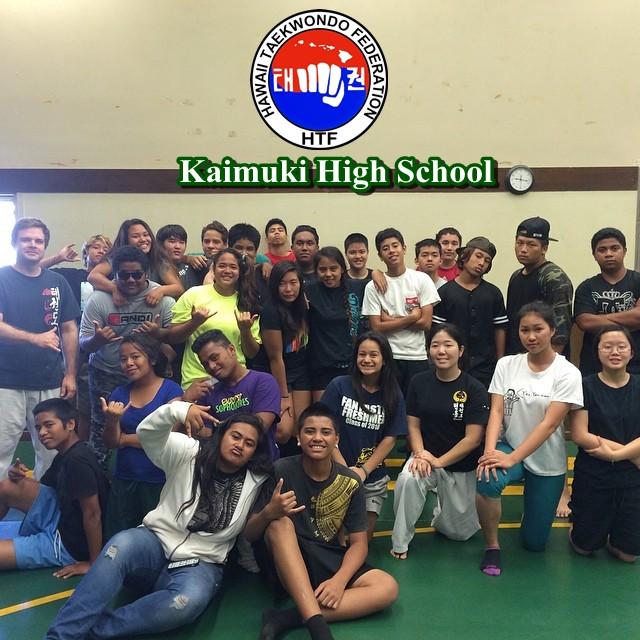 April_10_2015_Kaimuki_high_school.jpg