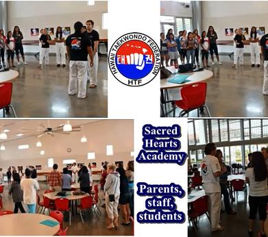 Sacred_Hearts_Academy.jpg