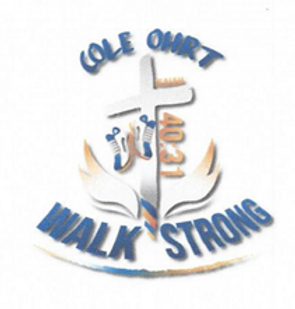 ColeOhrtWalkStrong_Logo.png
