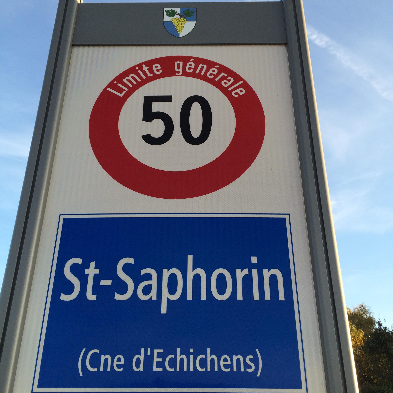 St-Saphorin-sur-Morges