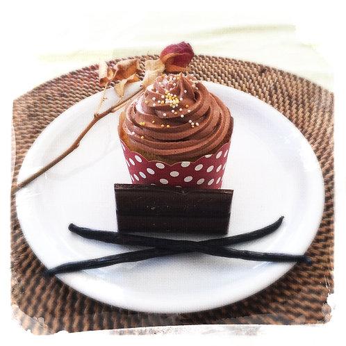 Vanille/Chocolat