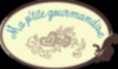 logo_2018_FULL.png