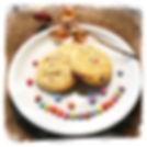 Cookie Smarties©