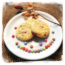 Cookie Smarties©