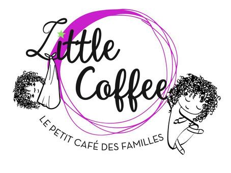 Portes Ouvertes chez Little Coffee
