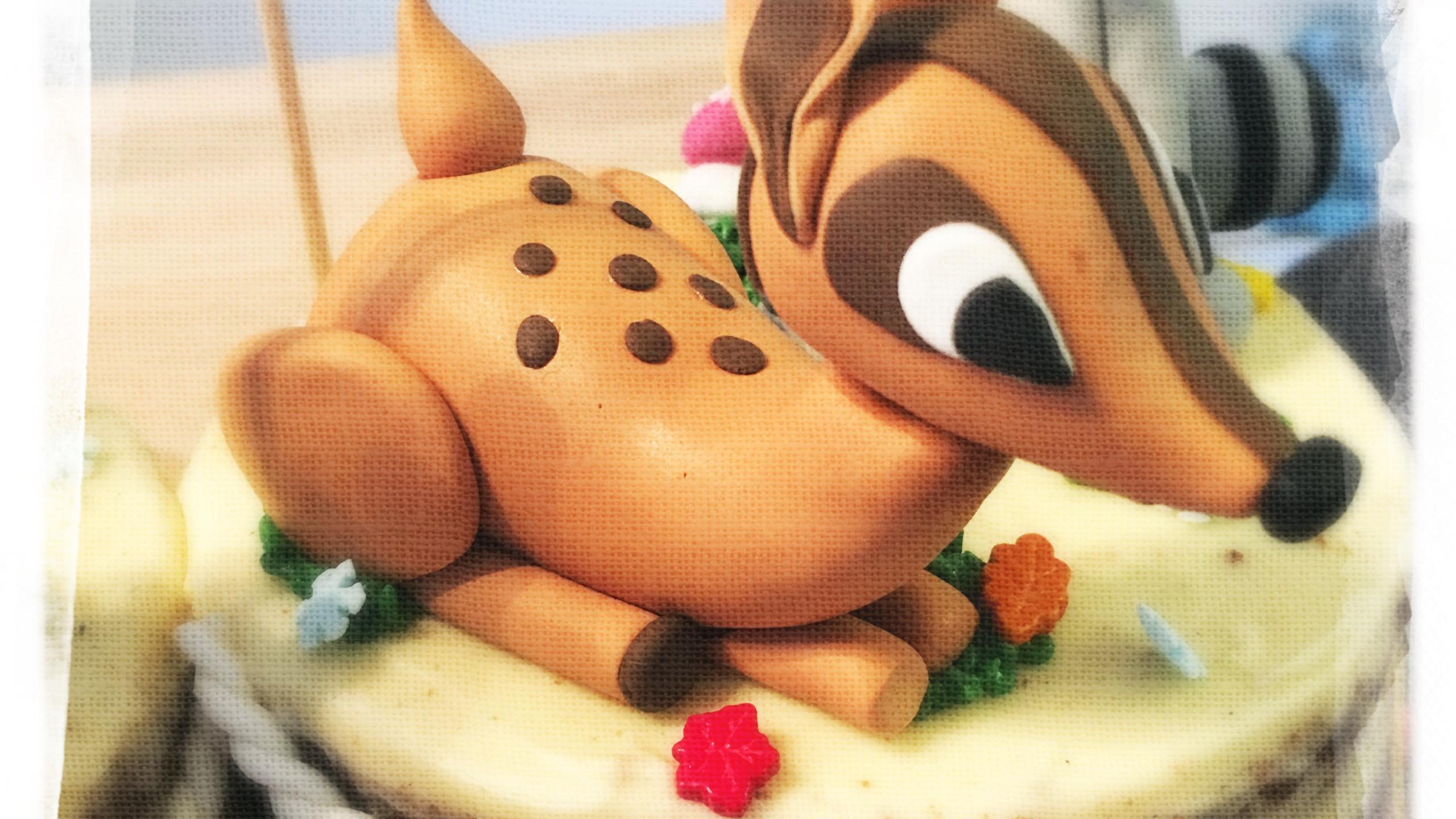 Gâteaux Sweet ML VI