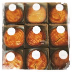 Cours Cheesecake Caramel XXVIII