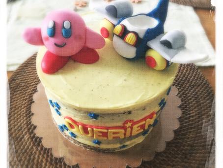 Kirby!!!!