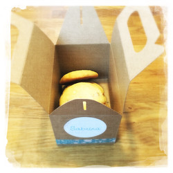 Cours Cookies en Folie IX