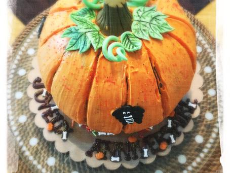 Happy Halloween! 🎃👻