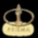 PRISMA4000-e1539505757665.png