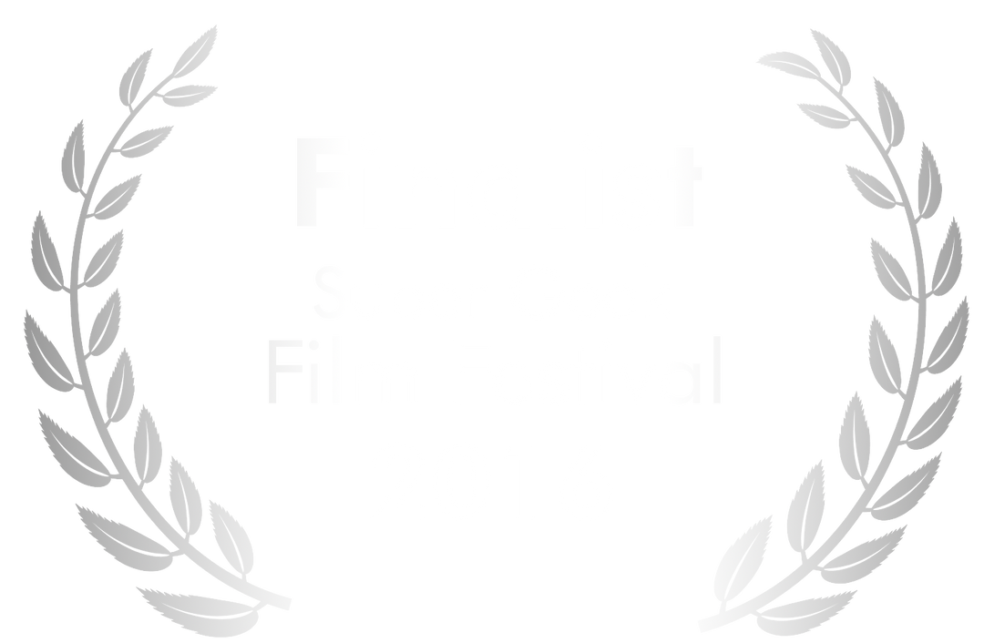 Super Geek Film Festival.png