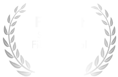 Super Geek Film Festival.png