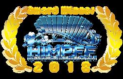 6-2018-award-winner-himpff-laurel_orig.p