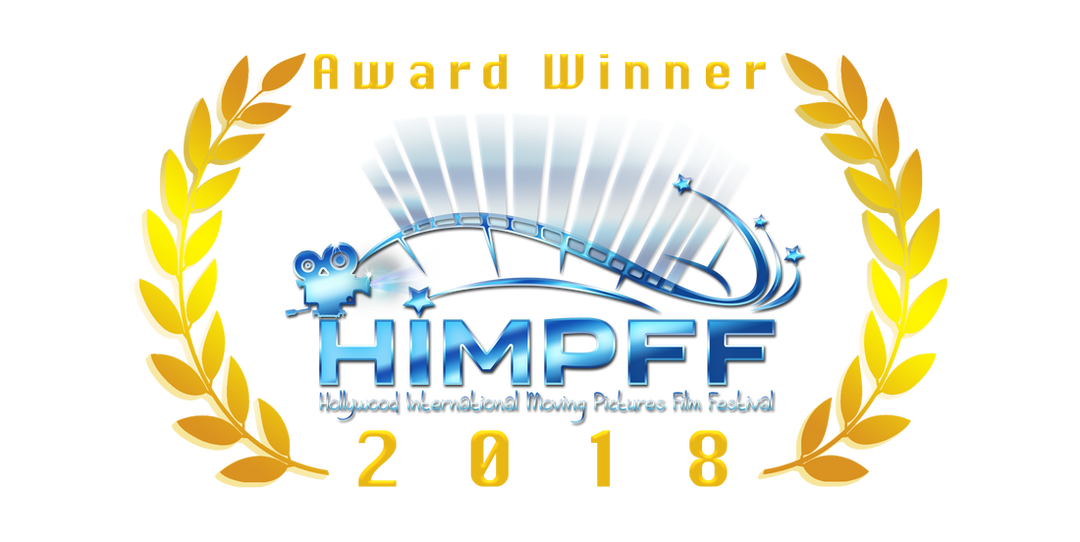 6-2018-award-winner-himpff-laurel_orig.p