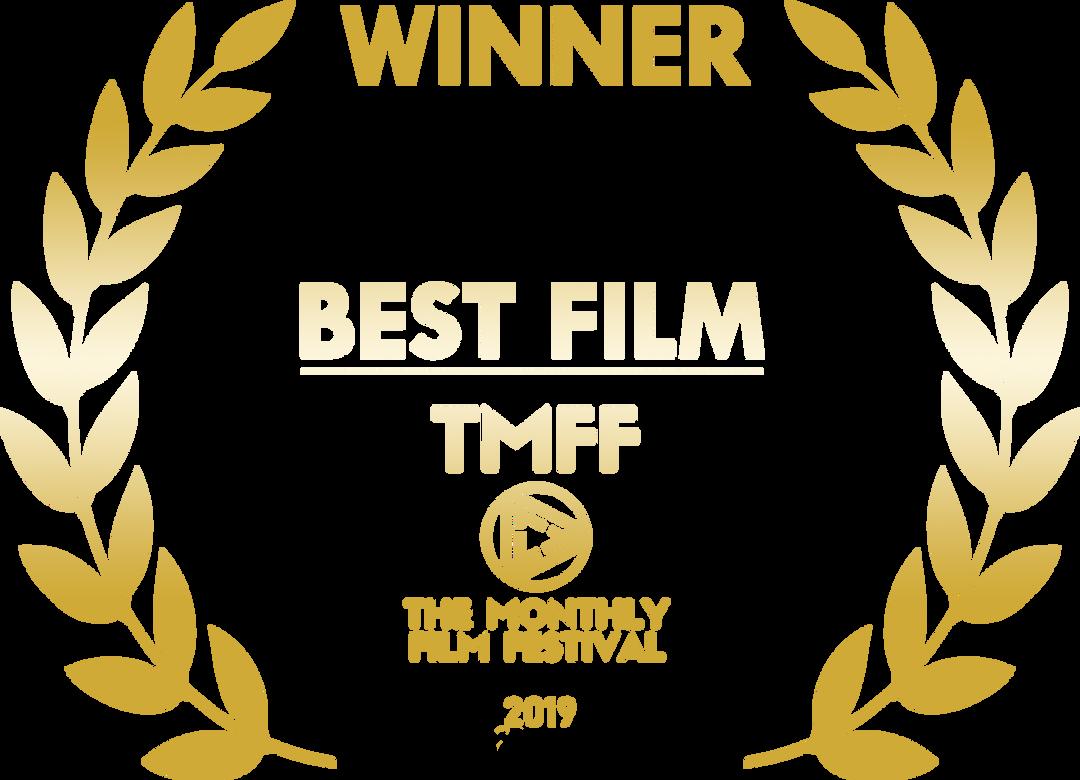 bestfilm19gold.png