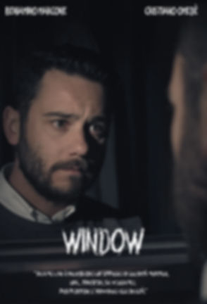 Window_Poster.jpg