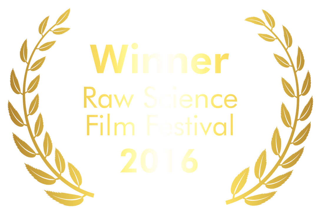 Raw Science Film Festival.png