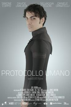 Human Protocol