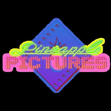 PPLOGO_WEB.png