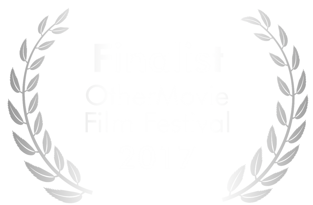 OtherMovie Film Festival.png
