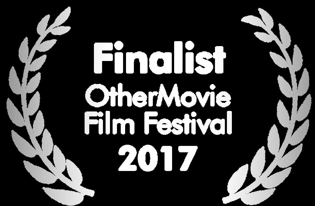OtherMovie Film Festival.png
