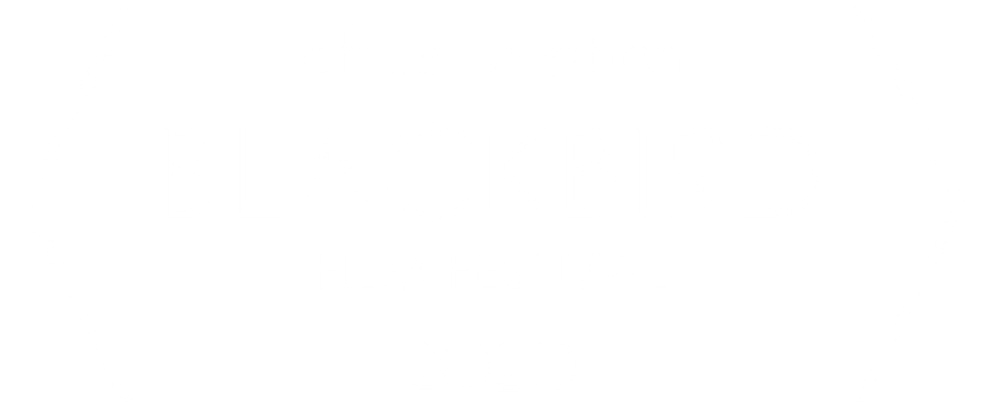 2020 Official Selection