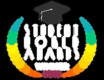 WINNER_Student_World_Awads_White.png