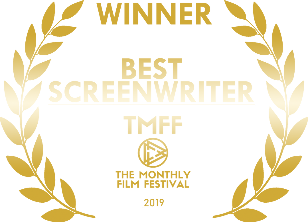 bestscreenwriter19gold.png