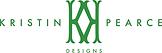 kristin pearce designs.png
