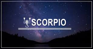 Aquarius-Scorpio Quarter Moon