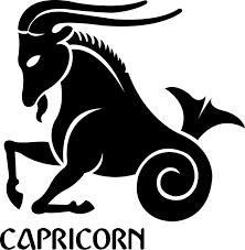 Right Timing with Capricorn Stellium