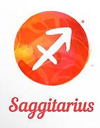 sagittarius-astrology-ed-kluska