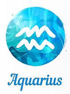 aquarius-astrology-ed-kluska