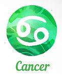 cancer-astrology-ed-kluska
