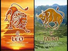 Taurus-Leo Quarter Moon