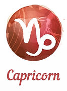 capricorn-astrology-ed-kluska