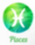 pisces-astrology-ed-kluska