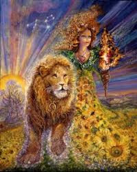 What You Should Know with Moon in Leo
