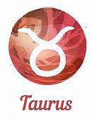 taurus-astrology-ed-kluska