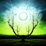 Today's Spring Equinox