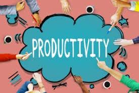 Productive Days