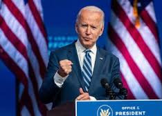 President Biden's Trip