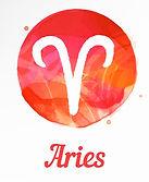 aries-astrology-ed-kluska