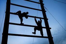 Still Obstacles