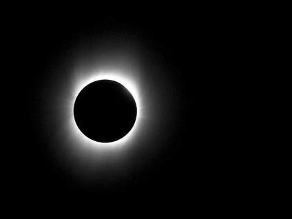What You May Not Know About the Great American Solar Eclipse: Part Two