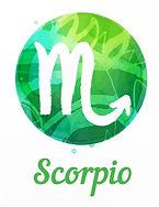scorpio-astrology-ed-kluska